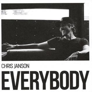 Chris Janson Janson_everybody