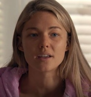 Jasmine Delaney fictional character in Home & Away