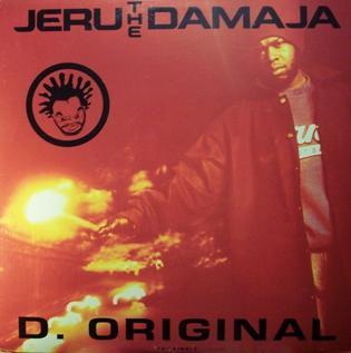 D. Original