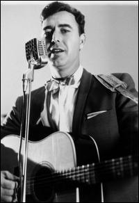 Johnny Horton.jpg