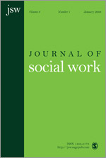Journal of Social Work.jpg