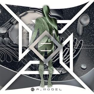 <i>Kai=Kai</i> 2018 studio album by Kaku P-Model