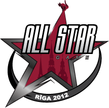 KHL 2012 All-Star Game Logo.png