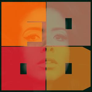 <i>Food</i> (Kelis album) 2014 Kelis album