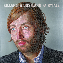 Killers a dustland fairytale.png