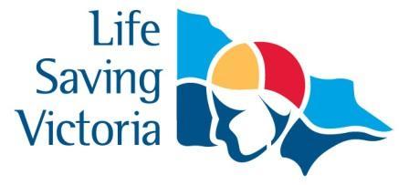 e6d59765e67 Life Saving Victoria - Wikipedia