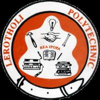 Lerotholi Polytechnic FC