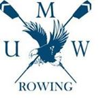 Logo of University of Mary Washington rowing program.jpg