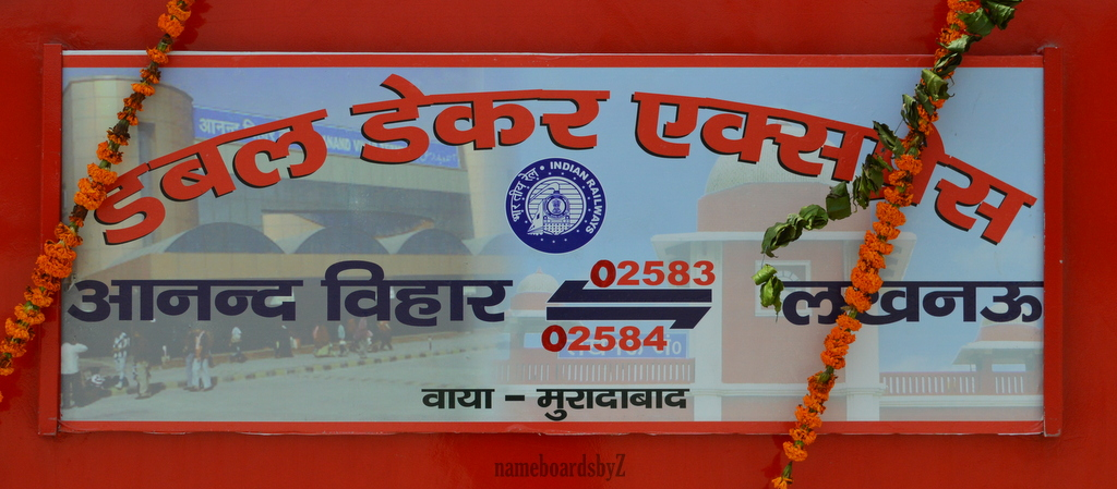 where we can go in lucknow