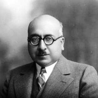 former Syrian prime minister