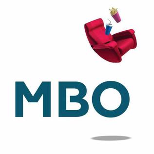 Mbo Cinemas Wikipedia