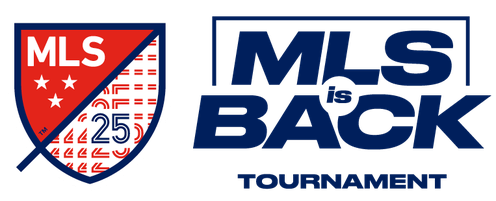 mls is back tournament wikipedia mls is back tournament wikipedia