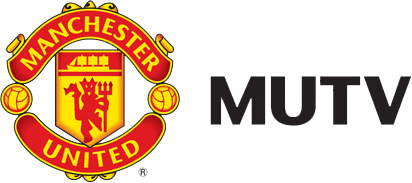 Image result for mutv