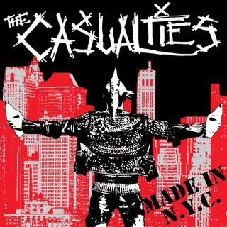 http://upload.wikimedia.org/wikipedia/en/b/b8/Made_in_NYC_(The_Casualties_album_-_cover_art).jpg