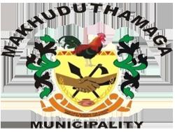 Makhuduthamaga Local Municipality Local municipality in Limpopo, South Africa