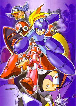 https://upload.wikimedia.org/wikipedia/en/b/b8/Mega_Man_Power_Battle_illustration.PNG