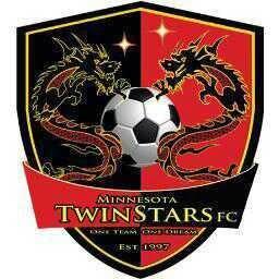 Minnesota Twin Stars