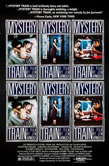 Mystery Train.jpg