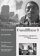Native New Yorker DVD.jpg