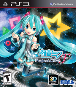 Next Hatsune Miku Project DIVA.png