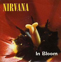 In Bloom original song written and composed by Kurt Cobain; first recorded by Nirvana