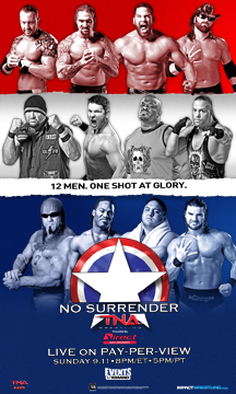 No Surrender (2011).jpg