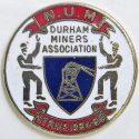 Durham Miners Association