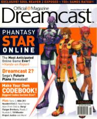 Official DreamCast Magazine Cover.jpg