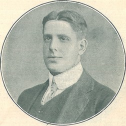 Percy Robert Sands.jpg