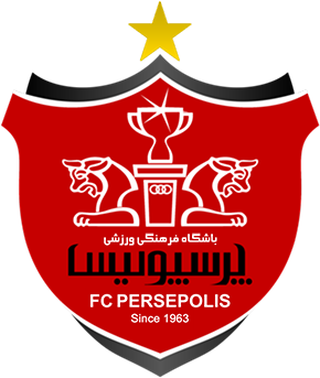 Know Your Opponents | FC Goa feature in Group-E alongside Persepolis, Al Rayyan Persepolis 2017 logo