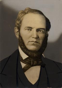 Portrait of Royall Tyler Wheeler.jpg