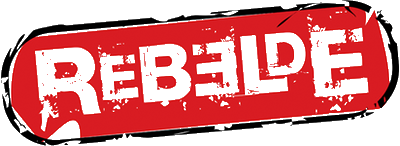 Rebelde (Mexican TV series) - Wikipedia