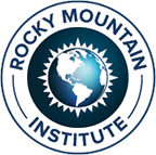 Rocky Mountain Institute logo.png