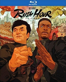 download rush hour 2 full movie in english
