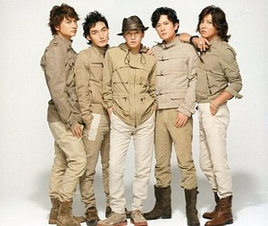 Moment (SMAP song) 2012 single by SMAP