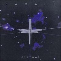 <i>Eternal</i> (Samael album) album by Samael
