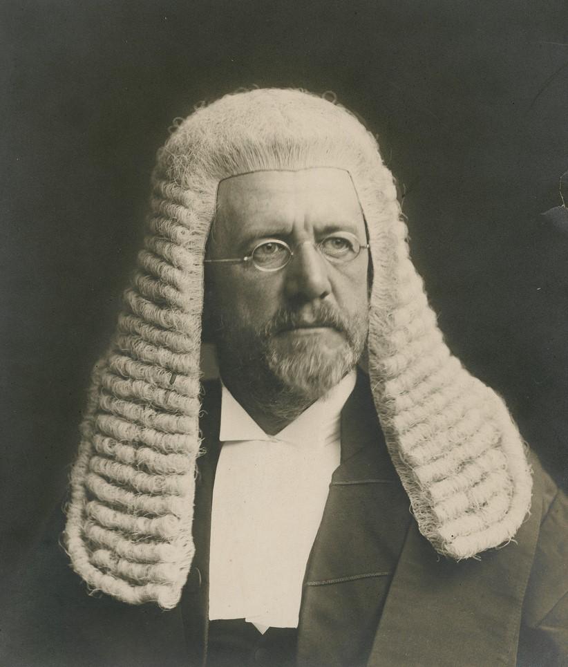 Samuel Way - Wikipedia