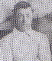 Ed Fry Australian dual code rugby player