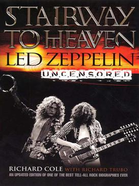 Is Led Zeppelin Going On Tour Germain