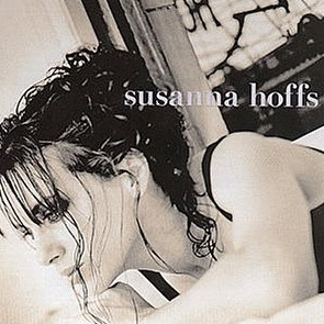 album by Susanna Hoffs