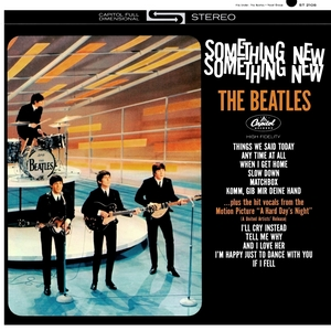 Of albums value beatles How to