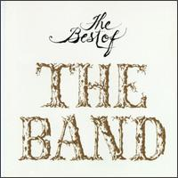 The Best Of The Band Wikipedia
