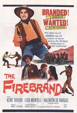 The_Firebrand_(film).jpg