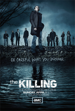 The Killing Season 2 Promotional Poster.jpg