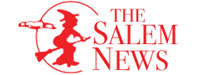 The Salem News Logo.png
