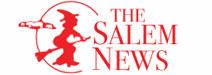 <i>The Salem News</i>