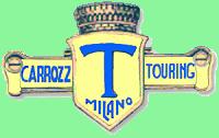 Touring logo2