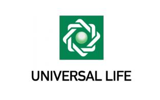 Universal Life (Cyprus) - Wikipedia