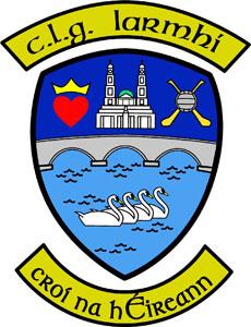 Westmeath GAA county board of the Gaelic Athletic Association in Ireland