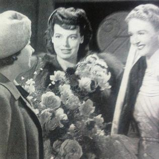 <i>Woman to Woman</i> (1947 film) 1946 British drama film directed by Maclean Rogers